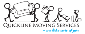 Quickline Moving Services